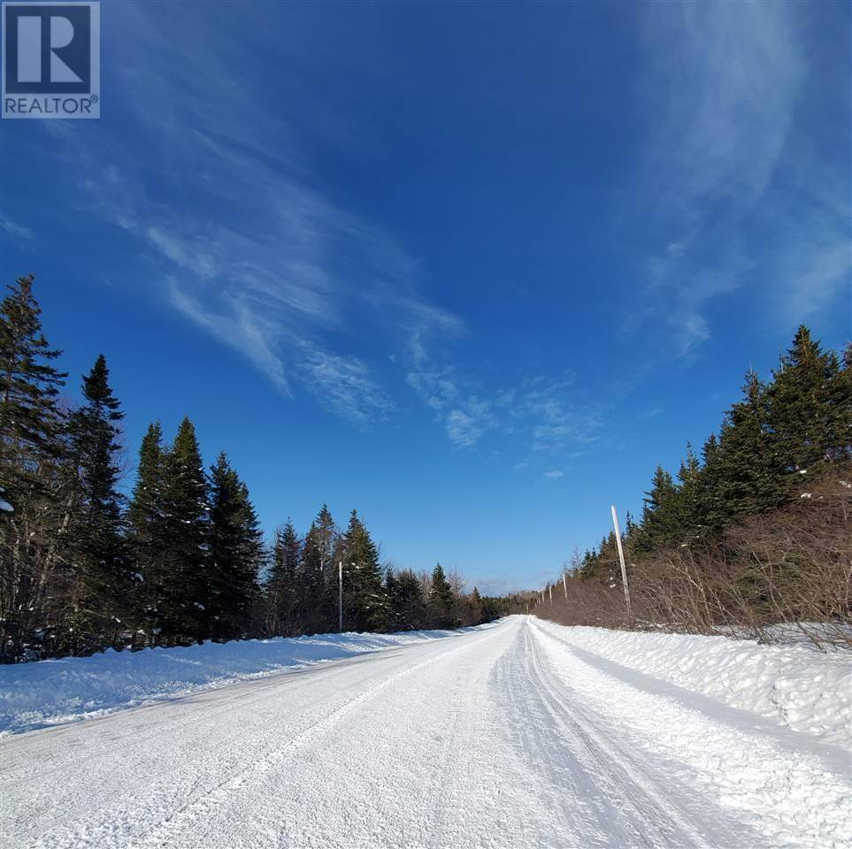Home for sale at  Lomond Rd Unit Loch Loch Lomond Nova Scotia - MLS: 202003153