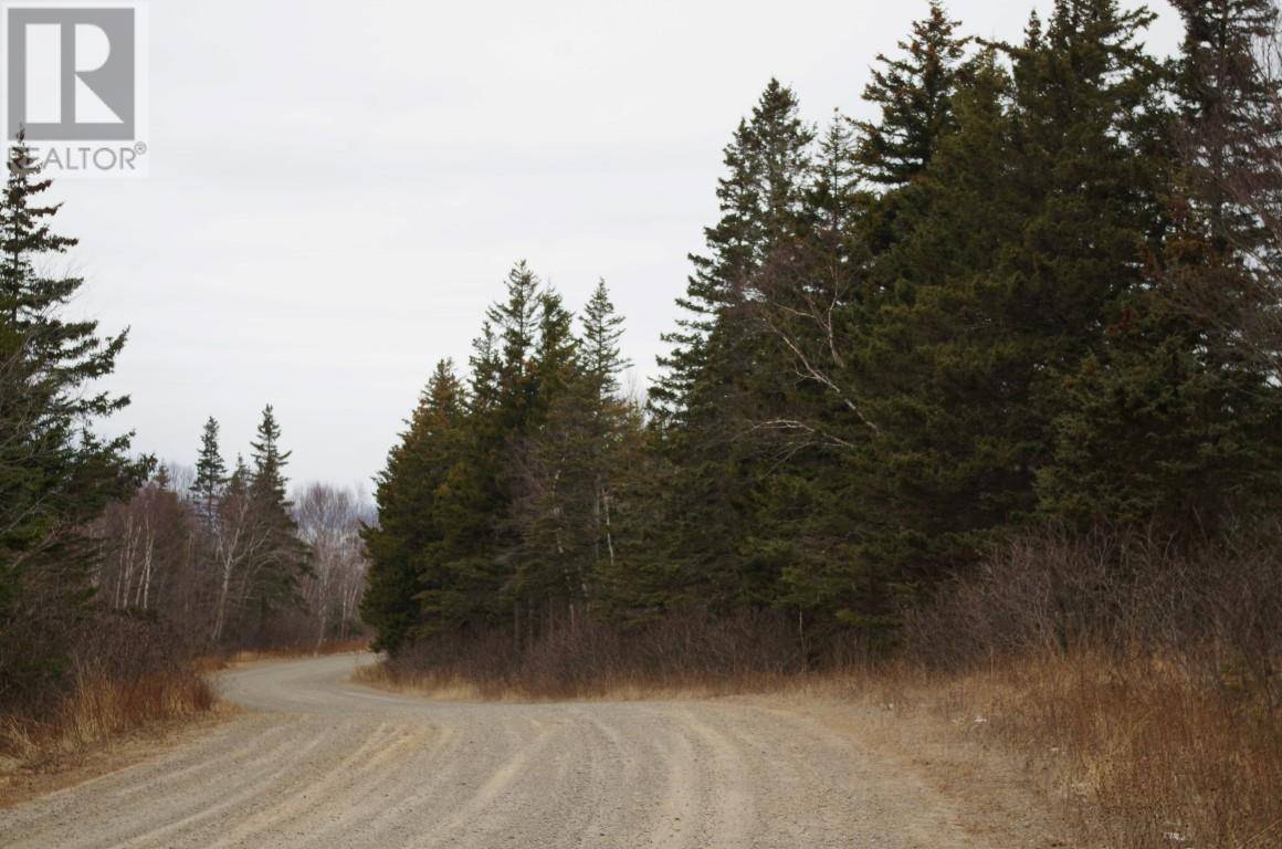 Residential property for sale at  Long Beach Rd Unit Lot 0 Baxters Harbour Nova Scotia - MLS: 202000398
