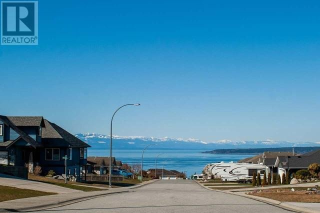 Residential property for sale at 0 Manson Ave Unit LOT Powell River British Columbia - MLS: 14980