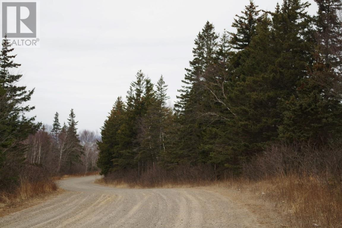 Home for sale at 00 Old Baxters Mill Rd Unit LOT Baxters Harbour Nova Scotia - MLS: 201927760