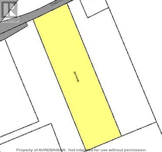 Residential property for sale at  Junction Rd Unit Lot 003 Middleton Nova Scotia - MLS: 6077363