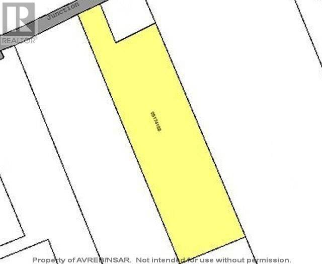 Residential property for sale at  Junction Rd Unit Lot 004 Middleton Nova Scotia - MLS: 6077364