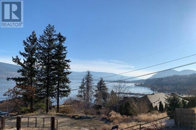 Residential property for sale at 1 - 5485 Solly Rd Unit LOT Summerland British Columbia - MLS: 186132
