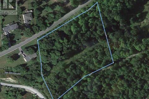 Home for sale at 1 Sweetfern Ln East Unit Lot 1 South Frontenac Ontario - MLS: K18002254