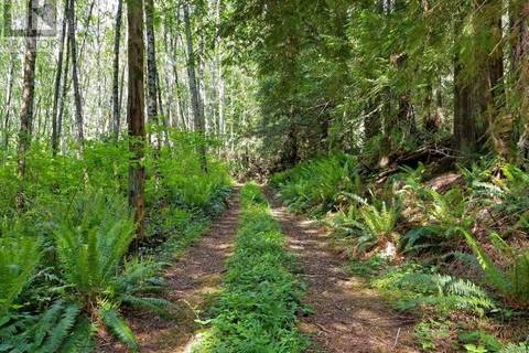 Residential property for sale at  101 Hy Unit Lot 1 Powell River British Columbia - MLS: 14759