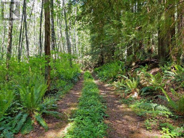 Lot-1 -  101 Highway, Powell River | Image 1