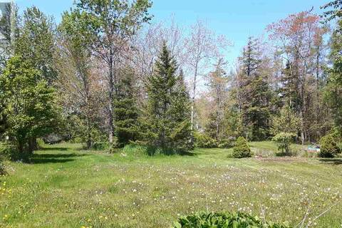 Home for sale at  2 Hy Unit Lot 1 Elmsdale Nova Scotia - MLS: 201905058
