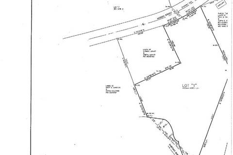 Lot-1 -  221 Highway, Canning | Image 1