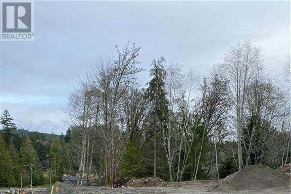 Residential property for sale at 1 2298 Phillips Rd Unit LOT Sooke British Columbia - MLS: 415259