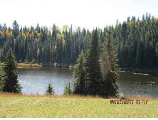 Residential property for sale at  24 Hy Unit Lot 1 Bridge Lake British Columbia - MLS: R2210415
