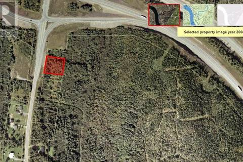 Residential property for sale at  3 Rte Unit Lot 1 New Market New Brunswick - MLS: NB028423