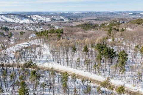 Home for sale at Lot 1 4th Line Oro-medonte Ontario - MLS: S4967852