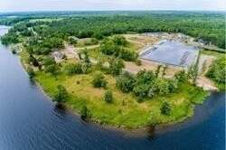 Residential property for sale at 70 Fire Route Lot 1  Unit Lot 1 Galway-cavendish And Harvey Ontario - MLS: X4856088