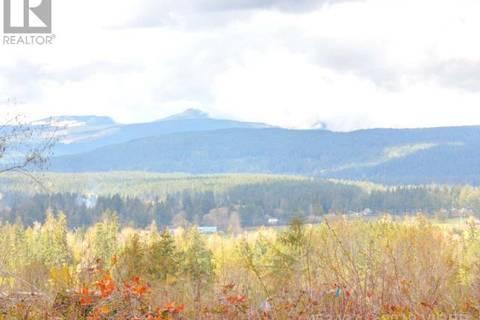 Home for sale at  Barnjum Rd Unit Lot 1 Duncan British Columbia - MLS: 453437