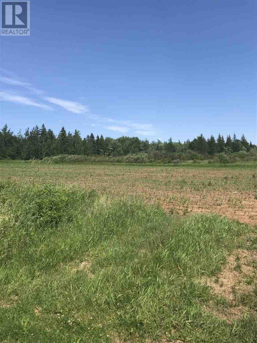 Residential property for sale at  Blooming Point Rd Unit Lot 1 Blooming Point Prince Edward Island - MLS: 201916677