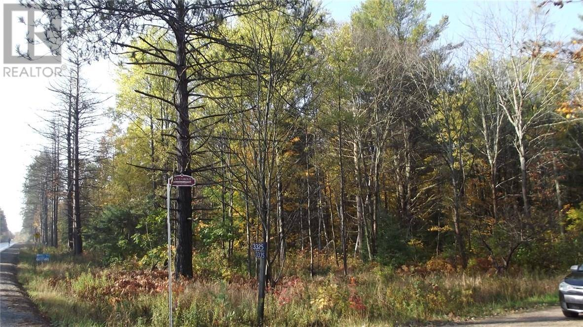 Residential property for sale at  Brunel Rd Unit Lot 1 Lake Of Bays Ontario - MLS: 158508