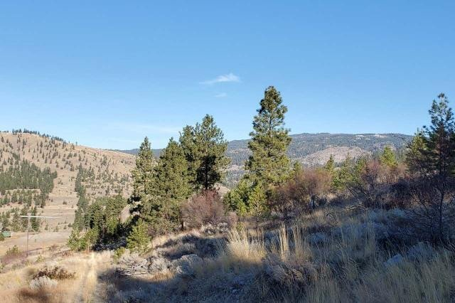 Residential property for sale at 1 Carmi Rd Unit LOT Penticton British Columbia - MLS: 186934