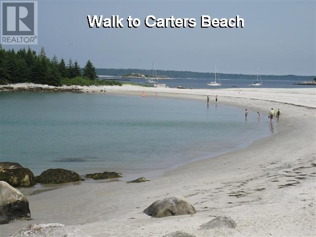 Lot 1 Carters Beach Road Port Mouton For Sale 65 000 Zolo Ca
