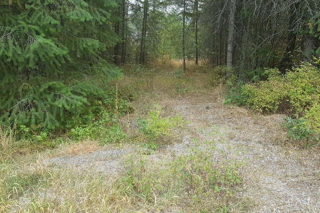 Residential property for sale at 1 Chase Rd Unit LOT Christina Lake British Columbia - MLS: 2454582