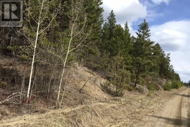 Home for sale at 1 Chimney Valley Rd Unit LOT Williams Lake British Columbia - MLS: R2466108