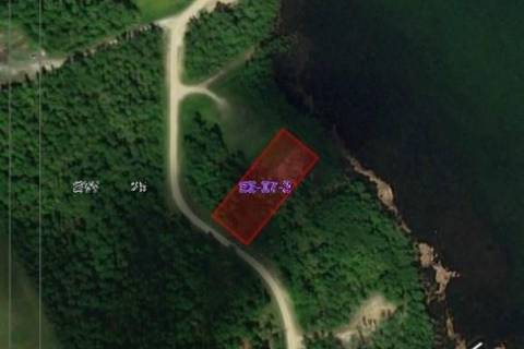 Home for sale at Lot 1 Delaronde Wy Delaronde Lake Saskatchewan - MLS: SK804633