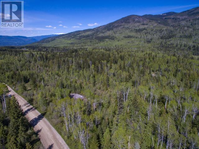 For Sale: Dunn Lake Road, Clearwater, BC Home for $69,900. See 10 photos!