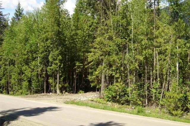 Home for sale at Lot 1 Eagle Bay Rd Eagle Bay British Columbia - MLS: 10004871