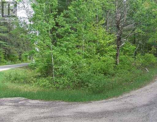 Residential property for sale at  Forestry Rd Unit Lot 1 Chalk River Ontario - MLS: 1174508