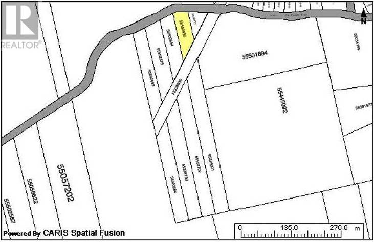 Residential property for sale at  French Rd Unit Lot 1 Centreville Nova Scotia - MLS: 201925323
