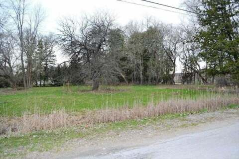 Home for sale at Lot 1 Front & West St Kawartha Lakes Ontario - MLS: X4888399