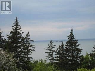 Residential property for sale at  Granville Rd Unit Lot 1 Victoria Beach Nova Scotia - MLS: 201601080