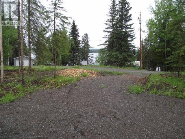 Residential property for sale at  Greenall Rd Unit Lot 1 Bridge Lake British Columbia - MLS: R2399986