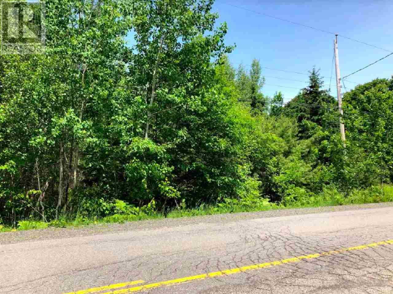 Residential property for sale at  Hall Rd Unit Lot 1 South Greenwood Nova Scotia - MLS: 201915043