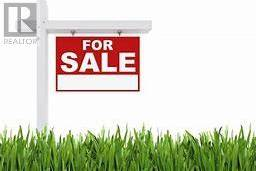 Residential property for sale at  Hamilton Cres Unit Lot 1 Hanmer Ontario - MLS: 2084367