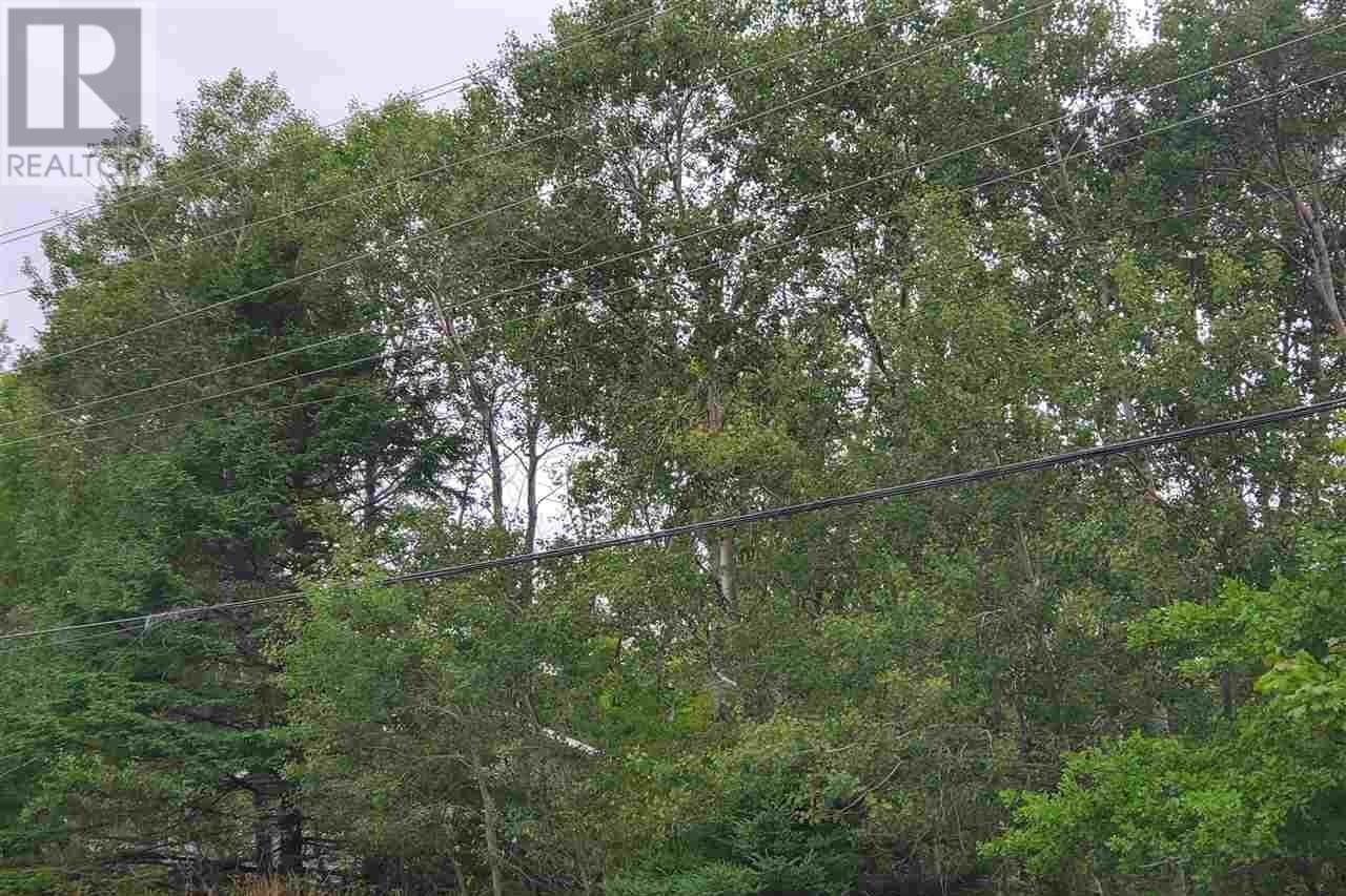 Residential property for sale at 1 Herring Cove Rd Unit LOT Herring Cove Nova Scotia - MLS: 202018632