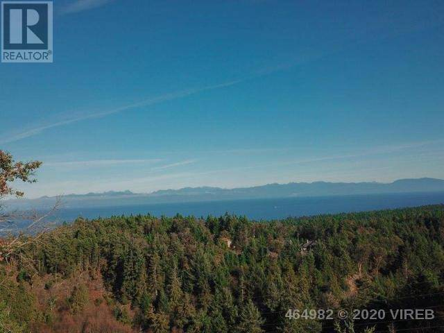 Residential property for sale at  High Ridge Cres Unit Lot 1 Lantzville British Columbia - MLS: 464982