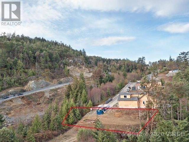 Lot-1 -  High Ridge Crescent, Lantzville | Image 2