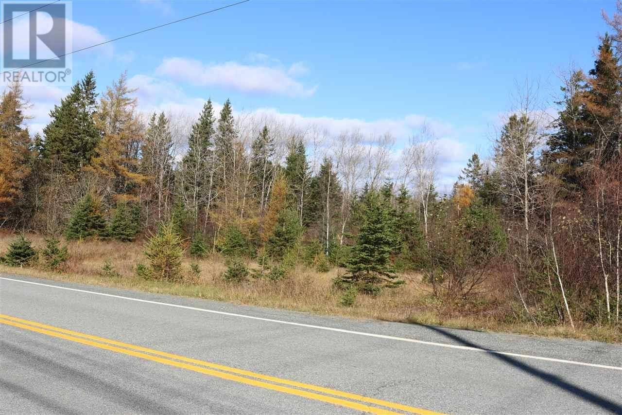 Residential property for sale at  1 Hy Unit Lot Ardoise Nova Scotia - MLS: 201826322