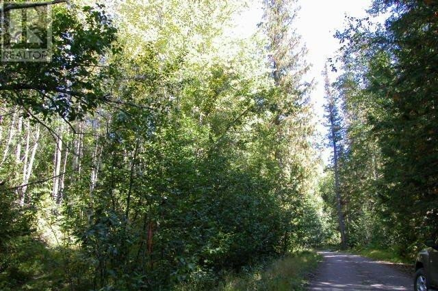 Residential property for sale at 1 Horsefly Bay Rd Unit LOT Horsefly British Columbia - MLS: R2451063