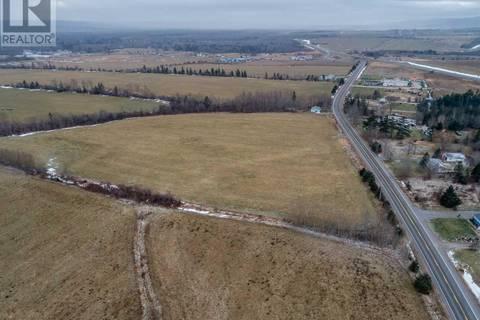 Home for sale at  Junction Rd Unit Lot 1 Middleton Nova Scotia - MLS: 201814301