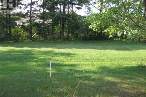 Residential property for sale at  Kingston Rd Unit Lot 1 Cornwall Prince Edward Island - MLS: 201914881