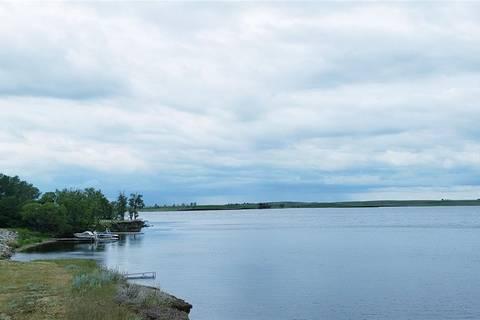 0 Lake Address , Thomson Lake | Image 2