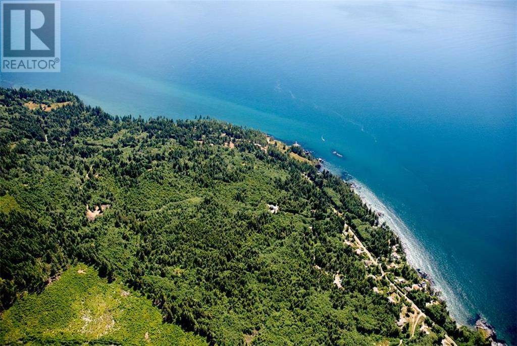 Residential property for sale at  Lighthouse Point Rd Unit Lot 1 Sooke British Columbia - MLS: 414545