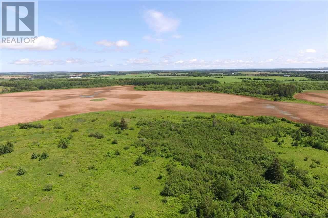 Home for sale at 1 Little Marsh Rd Unit LOT Hamilton Prince Edward Island - MLS: 202014037