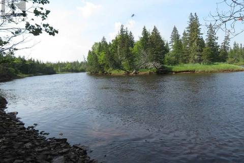 Home for sale at  Lower River Rd Unit Lot 1 Grantville Nova Scotia - MLS: 201919406