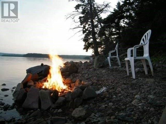 Residential property for sale at  Mackenzie Point Rd Unit Lot 1 Mackenzie Point Nova Scotia - MLS: 201908416