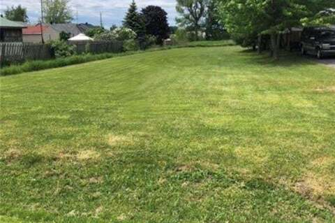 Residential property for sale at Lot 1 Mcdougald St Alexandria Ontario - MLS: 1194313