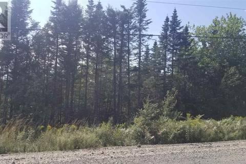Home for sale at  Moose River Rd Unit Lot 1 Lindsay Lake Nova Scotia - MLS: 201921607