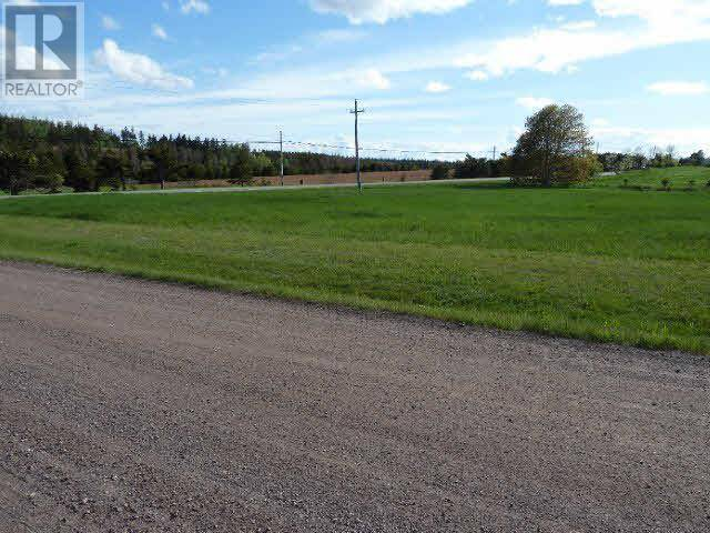 Residential property for sale at  Morrison Ln Unit Lot 1 New London Prince Edward Island - MLS: 201924086