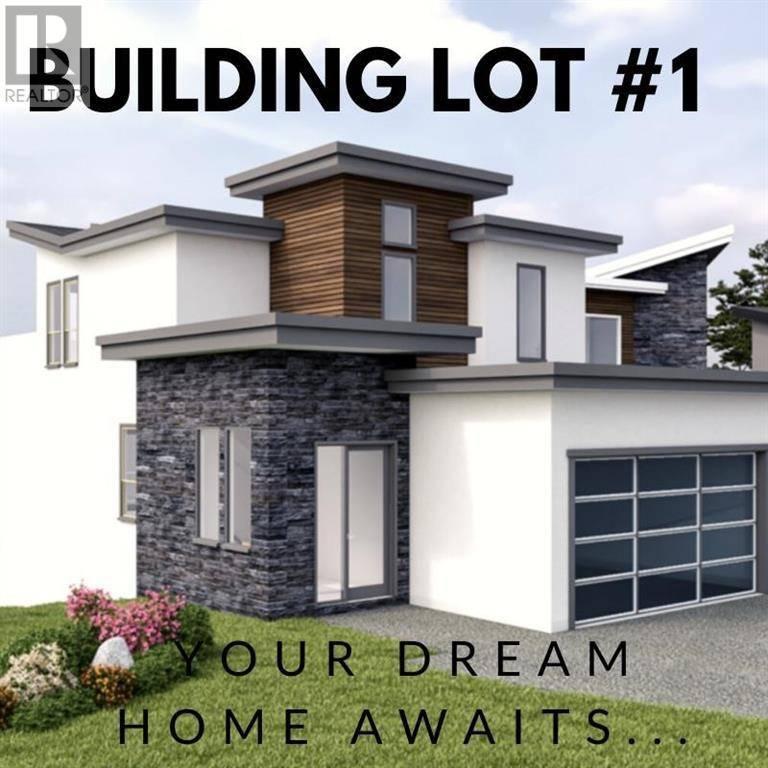 Residential property for sale at  Navigators Ri Unit Lot 1 Victoria British Columbia - MLS: 417637